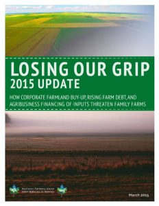 Losing-Our-Grip---2015-Update_med